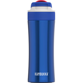 Kambukka Lagoon Insulated Bottle 400ml Kids, azure